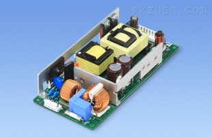 LHA300F系列开放式开关电源LHA300F-24-Y
