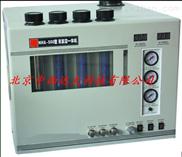氮氢空一体机/三气发生器