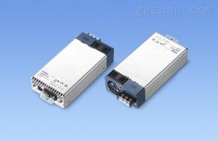 符合RoHS标准开关电源GHA300F-24-SNF