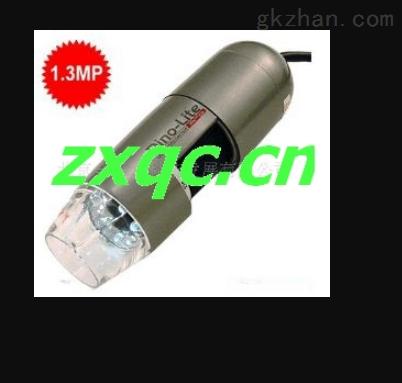 手持式数码显微镜(AM413TL升级款)