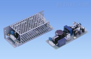 LDC15F系列多路输出开关电源LDC15F-1-SN
