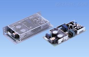 LDC60F系列60W三路输出科索电源LDC60F-1-SN
