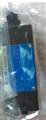 DG4V-5-2CJ-M-U-H6-20美国伊顿/VICKERS电磁换向阀诚信经销