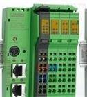 優質PHOENIX模塊化控製器日常維護