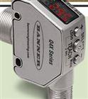 安全數據表:BAUMER張力/壓縮型稱重傳感器