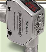 安全数据表:BAUMER张力/压缩型称重传感器