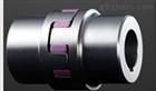 德國KTR扭矩測量儀適用特性