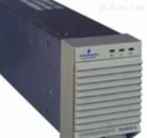 在线咨询:艾默生UPS电源,UHA3R-0200L参数