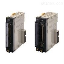 产品说明:OMRON功率继电器订货通知