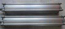 活塞直接80:AVENTICS:双作用式气缸