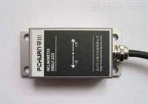 PCT-SD-1S-MODBUS动态数字单轴倾角传感器