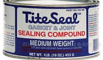 进口TiteSeal密封胶T25-66 封氢专用 乚塎