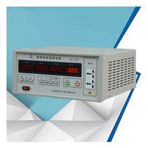 单相智能程控变频电源500W山东航宇吉力