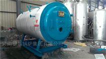 珠海一吨环保锅炉厂家太康银晨锅炉