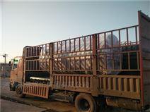 南京20吨燃气热水锅炉客服太康县银晨锅炉