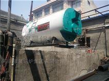 佛山3吨燃油燃气锅炉可信的太康锅炉