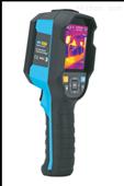 热成像仪型号:PQWT-CX160