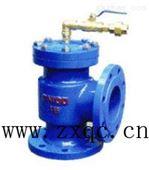 液压水位控制阀DN50仪型号:RTJX3-H142X-16