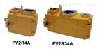高压,节能,高性能的YUKEN油研叶片泵