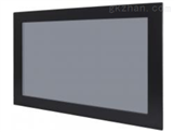 荷兰HPS 工业平板电脑 APC-3249AP 舟欧供应