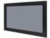 荷蘭HPS 工業平板電腦 APC-3249AP 舟歐供應