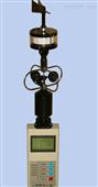 QDF-6型热球式风速仪