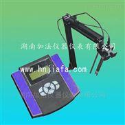 制动液PH值测定仪SH/T0069
