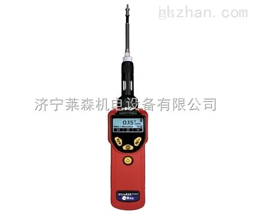 华瑞PGM-7360有机气体手持式特种VOC检测仪