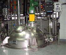 工业称重模块 1-10T高精度称重传感器
