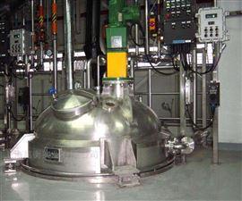 SB工业称重模块 1-10T高精度称重传感器