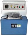 印刷品油墨耐磨试验仪