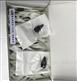原装供应德国Sysmex Partec滤网04-004-2326