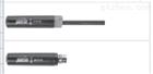 IT-P10HP-25希而科优势供应 Pantron 传感器 P10系列