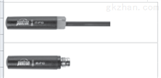 希而科优势供应 Pantron 传感器 P10系列