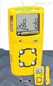 BW,四合一气体检测仪MC2-4
