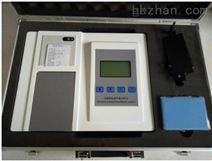分体实验室检测仪 大气采样器加分光光度仪