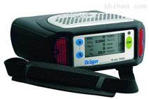 德尔格X-am3000三合一气体检测仪