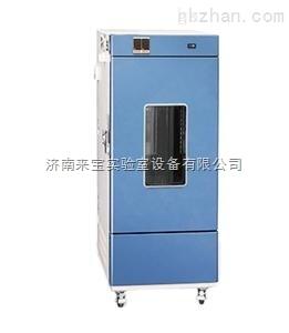 永生药物稳定性试验箱SHH-250SD厂家