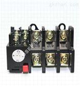 JRS5系列热继电器