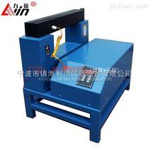 力盈定制型电机铝壳加热器ASDJ-2