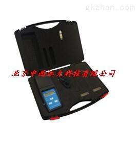 便携式二氧化氯检测仪 型号:HDU6-EYHL-2A
