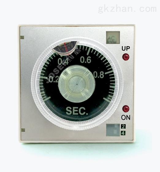 ST3PF(JSZ3F) 180s AC380V时间继电器