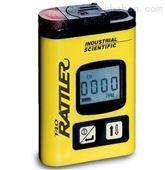 便携式甲硫醚气体检测仪