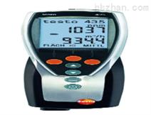 德图testo 435-1 多功能风速测量仪