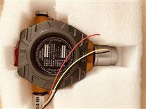 氢气报警装置与防爆风扇联动