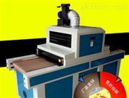 UV光固机-平面铁氟龙uv机