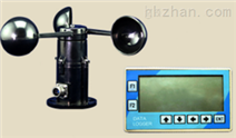 JL-22 风速记录仪