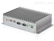 诺达佳工控机/工业平板电脑(2年免费质保)