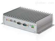 诺达佳eBOX-3622工控机(2年免费质保)