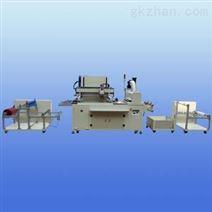 SL-6060卷对卷丝印机